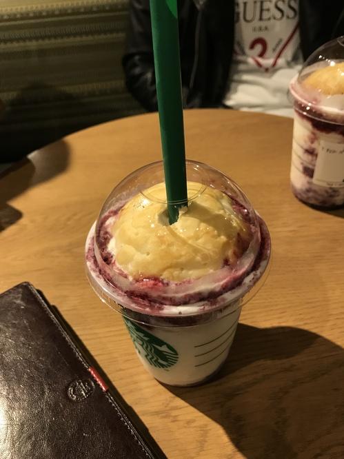 blog20170515_1.JPG