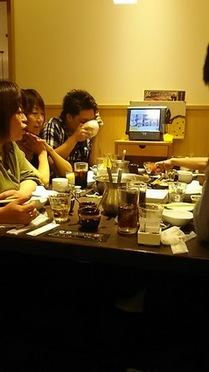 DSC_0246.JPGのサムネール画像のサムネール画像