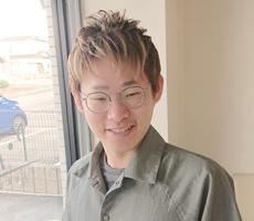 staffimg_ichikawa.jpg