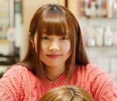 staffimg_kimura.jpg