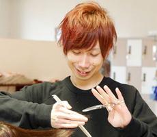 staffimg_shibuya.jpg