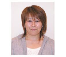 staffimg_tajima.jpg